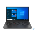 "Laptop Lenovo ThinkPad E15 Gen 2 i5-1135G7 8GB RAM 256GB SSD 15.6"" Win10 Pro"