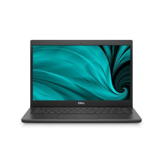 Laptop Dell Latitude 3420 i5-1135G7 8GB RAM + 1TB HDD 14″ Win10 Pro