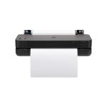 """Impresora Plotter HP Inalámbrico Compacto Formato Ancho DesignJet T250 24"""""""