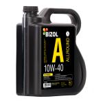 Bizol Aceite de motor Liviano Allround 10W-40 Sintético 1 Galón