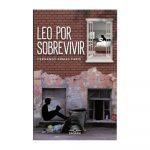 Leo por sobrevivir