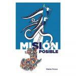 CICIG: Misión Imposible