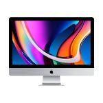 """Apple iMac de 27"""" Pantalla de Retina 5K i5 3.1 GHz"""