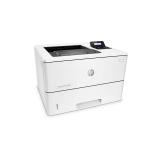Impresora HP LaserJet Pro M501dn Monocromática