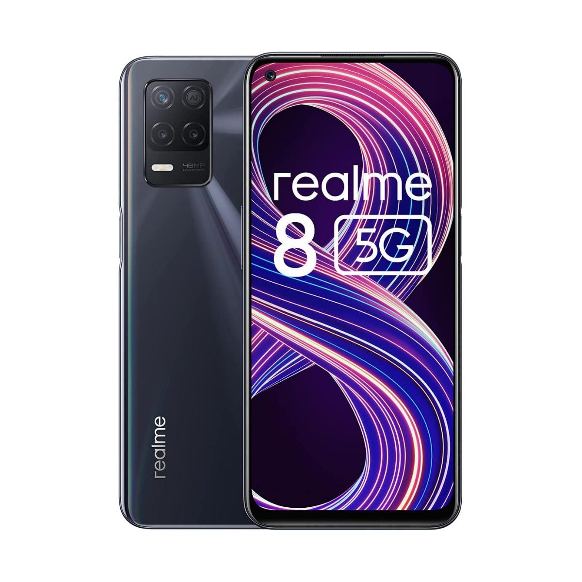 RMX3241-REALME-NEGRO-1200×1200-1