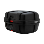 TomCat Cajuela Negra Capacidad 50 Litros