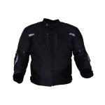 BlackBike Chumpa Verano 2S Beige/Gris Talla XL