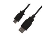 Xtech Cable USB 2.0 a Micro USB Macho