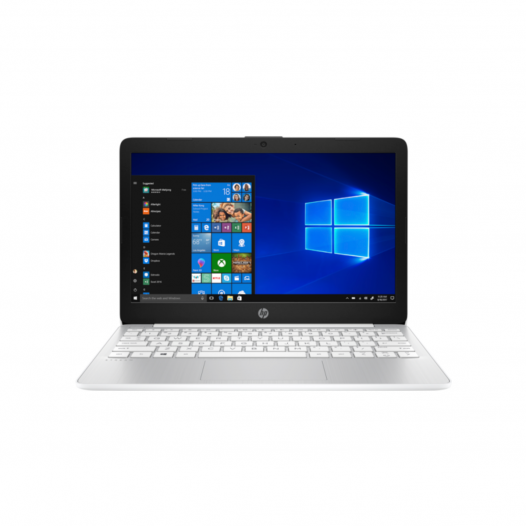 "Laptop HP 14-dq2055wm Intel i3-1115G4 4GB RAM + 256GB SSD 14"" Win10 Home"