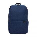Xiaomi Mochila Mi Casual Daypack Azul