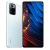 Xiaomi POCO X3 GT 8GB RAM + 256GB ROM Blanco Dual SIM Liberado