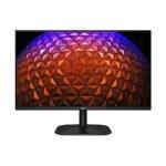 Monitor de 27″ AOC 27B2H Full HD 1920×1080