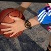 Xiaomi Mi Watch Negro Reloj Inteligente