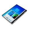 "Laptop HP Pavilion x360 i7-1165G7 8GB RAM + 512GB SSD 14"" Win10 Home"