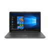 "Laptop HP 15-DW-1504LA Celeron N4020 4GB RAM + 1TB HDD 15.6"" Win10 Home"