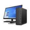 Computadora de Escritorio HP Slim Desktop i3-10100 4GB RAM + 256GB SSD Win10 Home