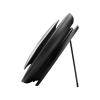Jabra Speak 710 Bocina Bluetooth Premium