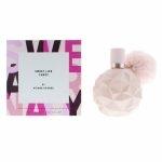 Ariana Grande Sweet Like Candy Eau de Parfum spray 100ML