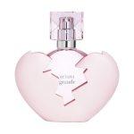 Ariana Grande Thank U Next Eau de Parfum 100ML