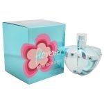 Agatha Ruiz de la Prada Florever Fragancia Floral Eau de Toilette Spray 80ML