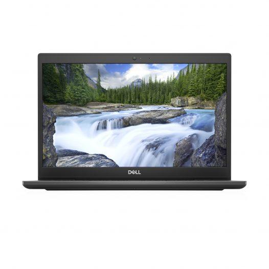 """Laptop Dell 3420 i5-1135G7 8GB RAM + 256GB SSD 14"""" Win10 Pro"""