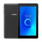 Alcatel 1T 7″ Tablet 1GB RAM 16GB 3G Negro
