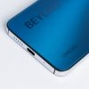 Umidigi A11 4GB RAM + 128GB ROM Azul DualSIM Liberado