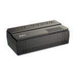 APC UPS EASY Interactivo 500VA / 300W 120v 6 Tomas