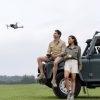 DJI Mavic Air 2 Fly More Combo
