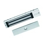 Hikvision Cierre de Puerta Magnético Electrónico DS-K4H258S