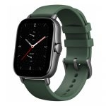 Amazfit GTS 2e Verde Reloj Inteligente