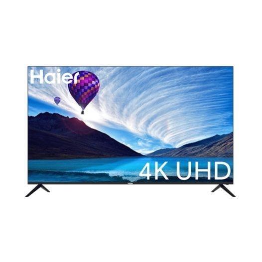 "Haier K6U Televisor Smart 50"" Android TV 4K HDR"