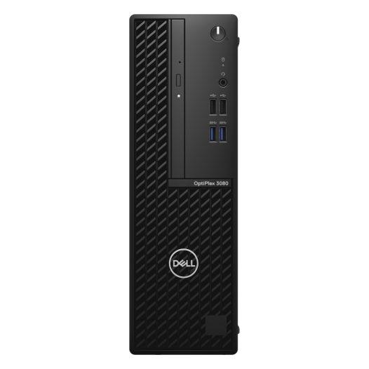 Dell OptiPlex 3080 i3-10105 4GB RAM 1TB HDD SFF Win 10 Pro