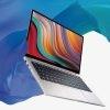 "Laptop Xiaomi Redmibook 13 Ryzen 5 4500U 16GB RAM + 512GB SSD 13.3"" Win10 Home"