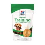 Hill's Training Treats Soft and Chewy