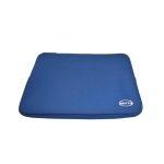 "Brocs K8526W Funda para Laptop de 15.6"" Azul"