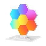 LifeSmart Cololight Plus Kit de 7 Luces Hexagonales