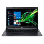 "Laptop Acer Aspire 5 Core i5-10210U 8GB RAM 256GB SSD 15.6"" Win 10 Home"
