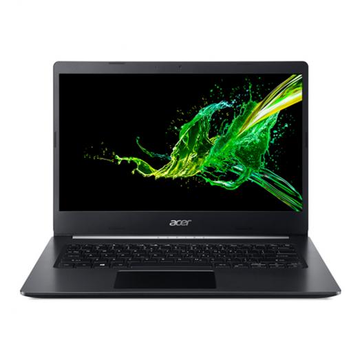 "Laptop Acer Aspire 5 i3-10110U 4GB RAM 256GB SSD 15.6"" Win 10 Home"