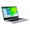 Laptop Acer Aspire 3 Ryzen 3 3250U 8GB RAM 256GB SSD 14″ Win 10 Home