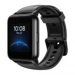Realme Watch 2 Negro Reloj Inteligente