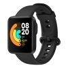 Xiaomi Mi Watch Lite Negro Reloj Inteligente