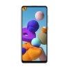 Samsung Galaxy A21s 4GB RAM + 64GB ROM Negro DualSIM Liberado