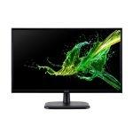"""Acer EK220Q Abi Monitor 21.5"""" FHD"""