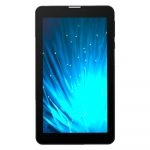 "Unonu UT 3G Tablet 7"" 1GB RAM + 16GB ROM Negro"