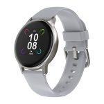Umidigi Watch 3S Gris Reloj Inteligente