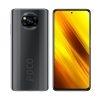 Xiaomi Poco X3 NFC 8GB RAM + 128GB ROM Gris Dual SIM Liberado