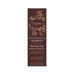 Saphira Shampoo Hidratante Mineral Monodosis 15ML