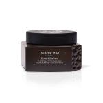 Saphira Tratamiento Para Cabello Mineral Mud Healing 2.4 Oz 90ML