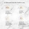 Saphira Mineral Treatment Hydrating Conditioner 90ML